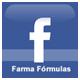 Fárma Fórmulas