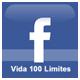 Vida 100 Limites