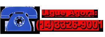 (14)3326-9001
